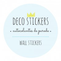 Deco Stickers