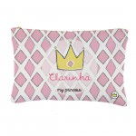 .more than a princess. bolsa