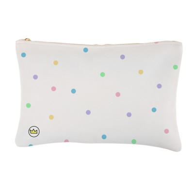 .icecream dots. bolsa