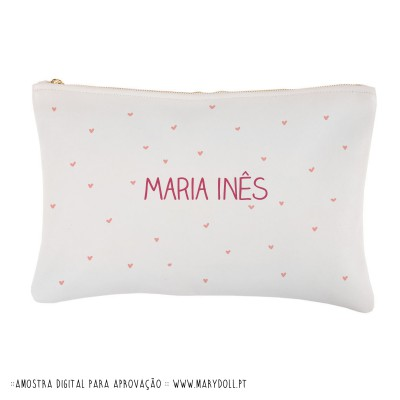 .it´s a girl. personalizada bolsa
