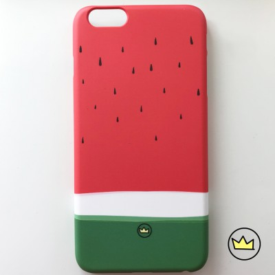 .watermelon. marydoll