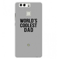 .world´s coolest dad. marydoll