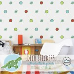 .loveosaurus. stickers