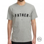 .FATHER. tshirt