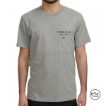 .YOU ME US WE. tshirt