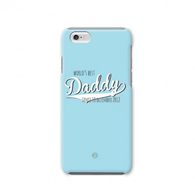 .best daddy color.